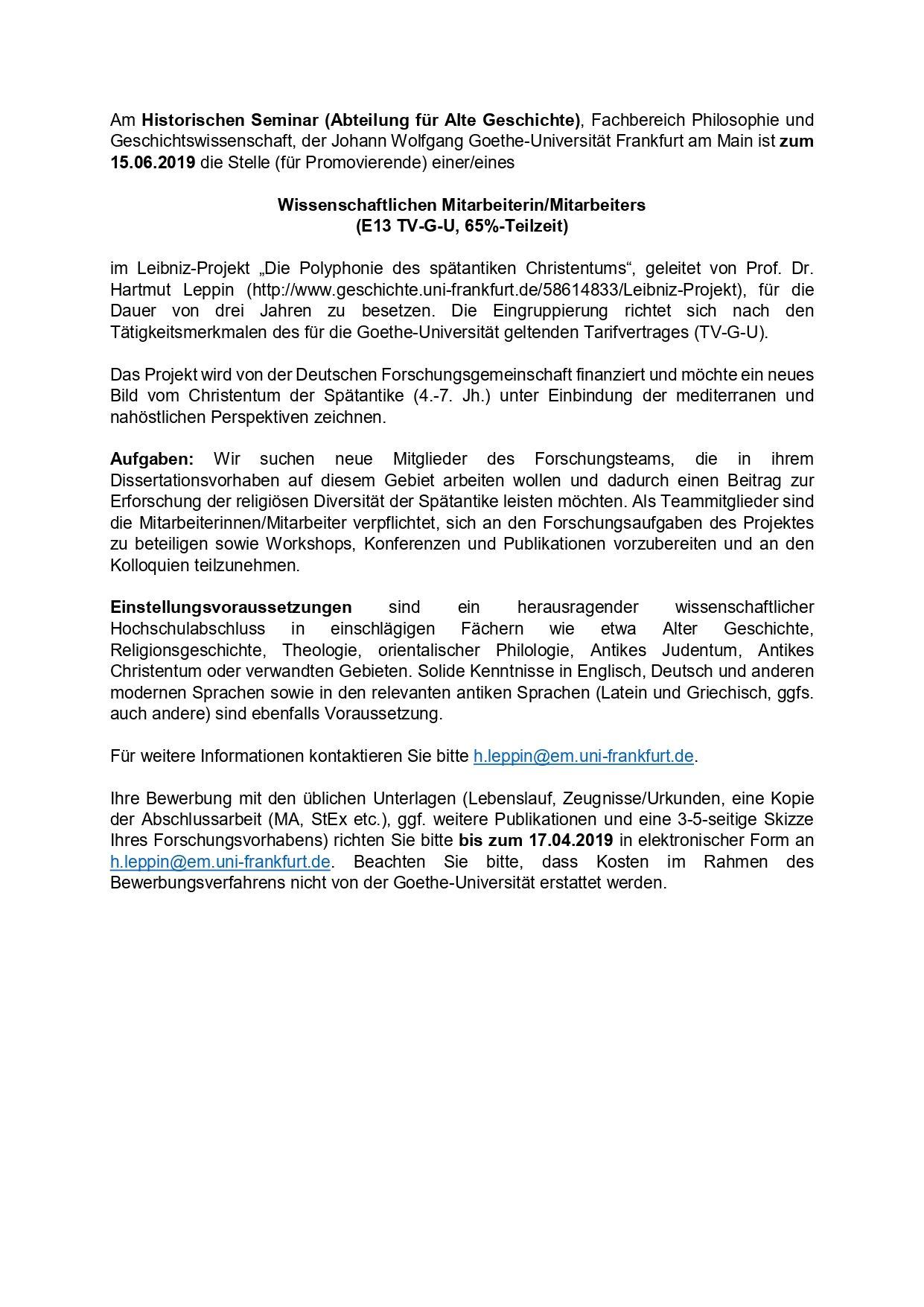 Bewerbung Als Diatassistent Diatassistentin Bewerbung Co 9